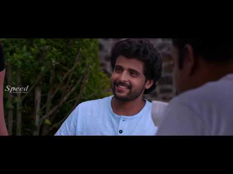 new-released-tamil-movie-|-new-tamil-online-movie-|-exclusive-tamil-movie-scenes|full-hd