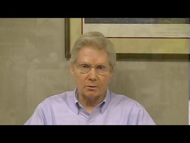 Glenn Bair, Managing Member of the Development Company of America, LLC
