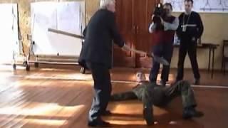видео Работа в Звенигороде