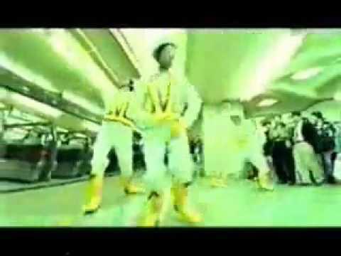 Beastie Boys  Intergalactic Fatboy Slim Remix