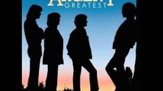 Argent-It