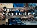 Sampun Lilo - Happy Asmara ( chord gitar mudah )