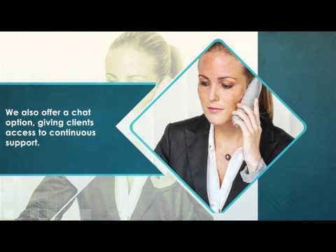 Altius Mortgage Offers A Chat Option For Continuous Support