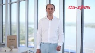 видео Доставка здоровой и полезной еды OlimpFood в Барнауле