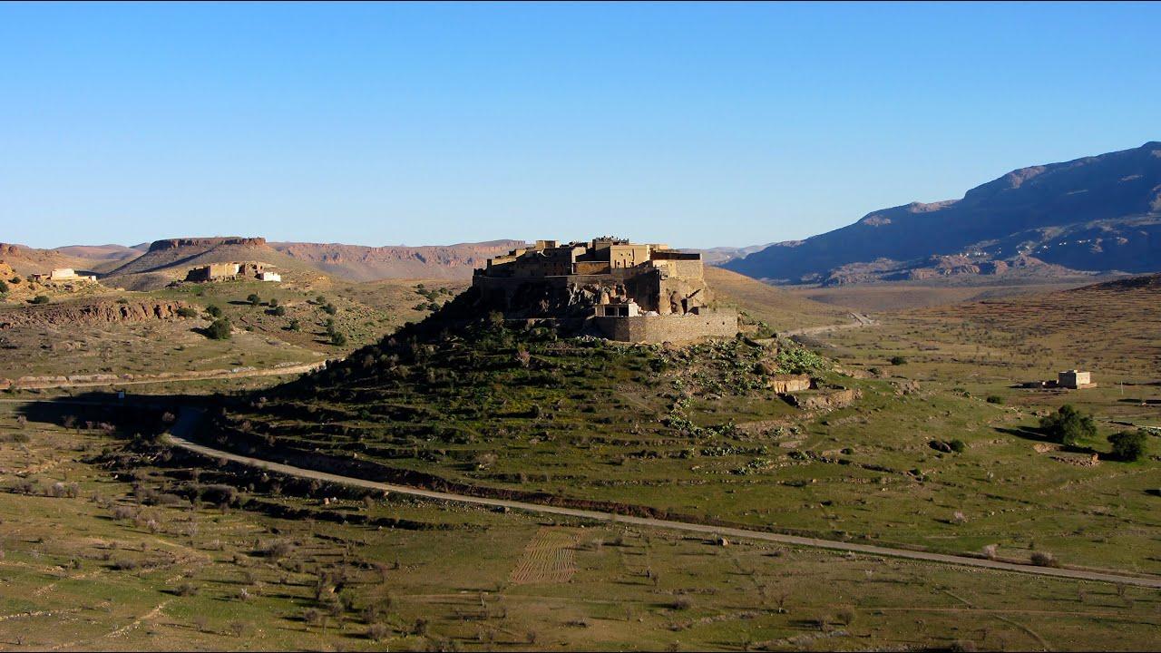 Tizourgane kasbah morocco youtube for Morocco motors erie pa