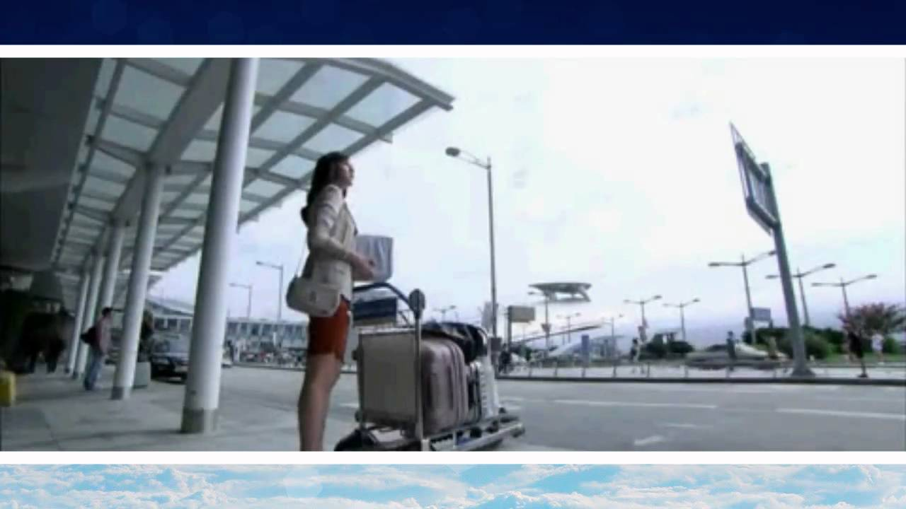 GMA 7 NETWORK'SUPCOMING ASIANOVELAS for YEAR 2011-2012 (FANMADE VIDEO)