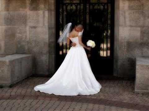 The Best Of Baldini And Vandersluys Weddings St Catharines, Niagara Falls, And Niagara On The Lake