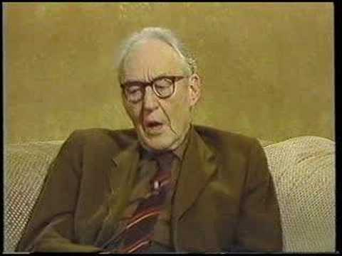 Frederick Copleston