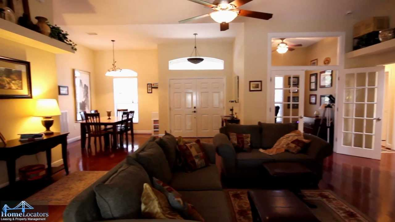 Property For Rent Near Macdill Afb