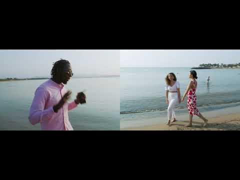Youtube: Still Fresh Feat. Sneazzy – NE M'EN VEUX PAS (Amour Noir Saison 3) [Clip officiel]