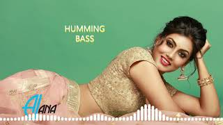 full bass new hindi dj song | 2020 new song hindi bollywood | humming bass 2020 |all new bass