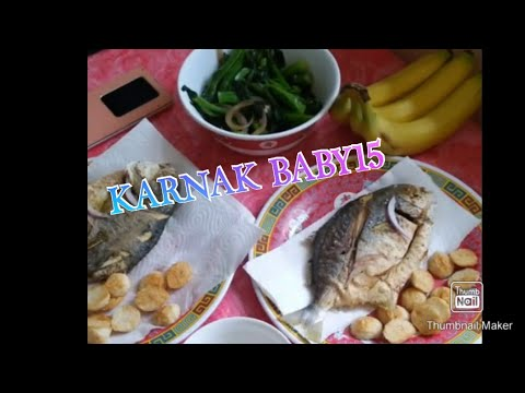 Let's Eat.pinoy And Western Food