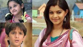 Bhool Bhatak Jata Hoon Main - Veera - Ek Veer KI Ardaas - full HD video