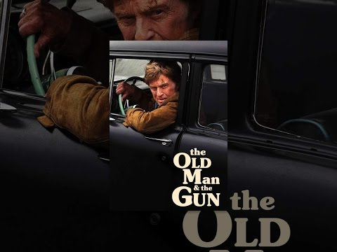 The Old Man & the Gun Mp3