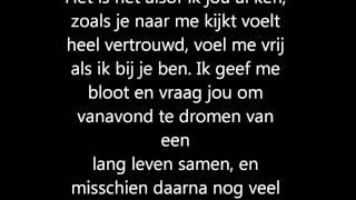 Jan smit - jij en ik Lyrics