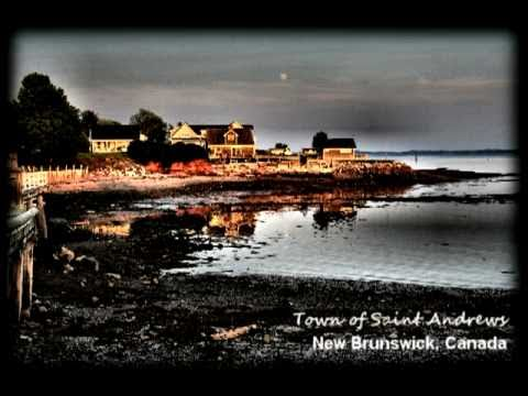 adventure-by-the-sea---st-andrews,-new-brunswick