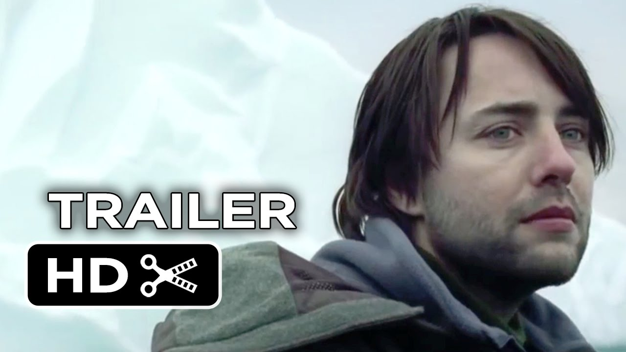 Download Red Knot Official Trailer 1 (2014) - Vincent Kartheiser, Olivia Thirlby Drama HD