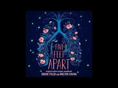 Breathe - Brian Tyler & Breton Vivian - Five Feet Apart Soundtrack Mp3