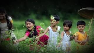 -    Orkunnu Njan Ente Balyakalam - Malayalam Kavitha