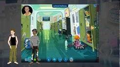 hqdefault - Virtual World Diabetes