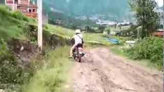 Very hot and wet XXX Nepali