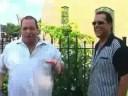 Doughboys   Louis Lombardi & Rick Borgia