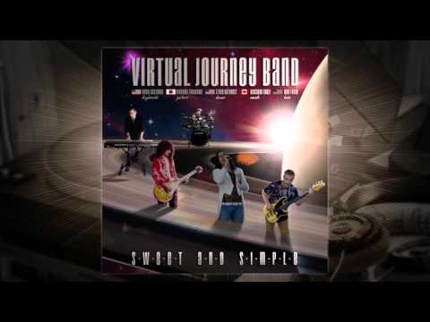 Sweet and Simple - Virtual Journey Band