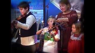 DVD КукурузА 25 Пой Вася