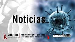 Anuncian nueva prueba de VIH rápida y certera