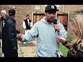 Wiley & Godsgift vs DJ Geeneus  'Journey' (2003) #GrimeLegends | Grime Report Tv