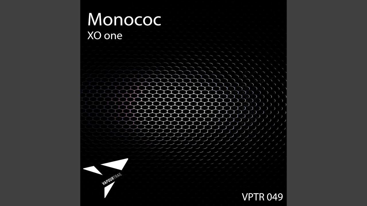 Download XO One (Original Mix)