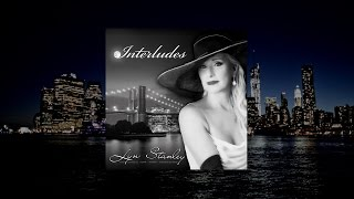 International Recording Artist Lyn Stanley's -