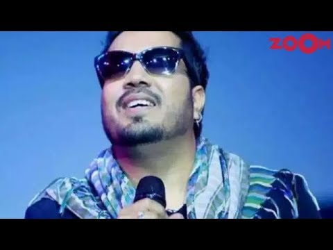 Mika Singh gets ARRESTED in Dubai over sexual misconduct allegations Mp3