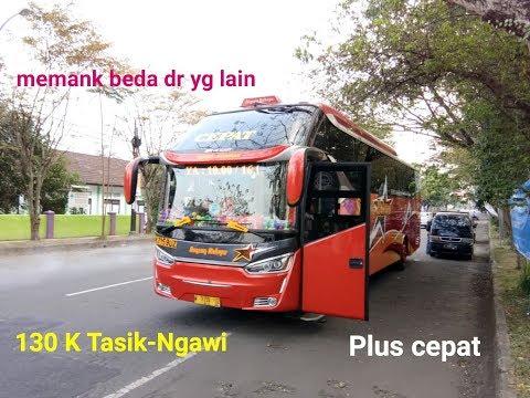 tetap jos dimedan Gunung,TripReport Sugeng Rahayu Mojang priangan,Tasik-Surabaya