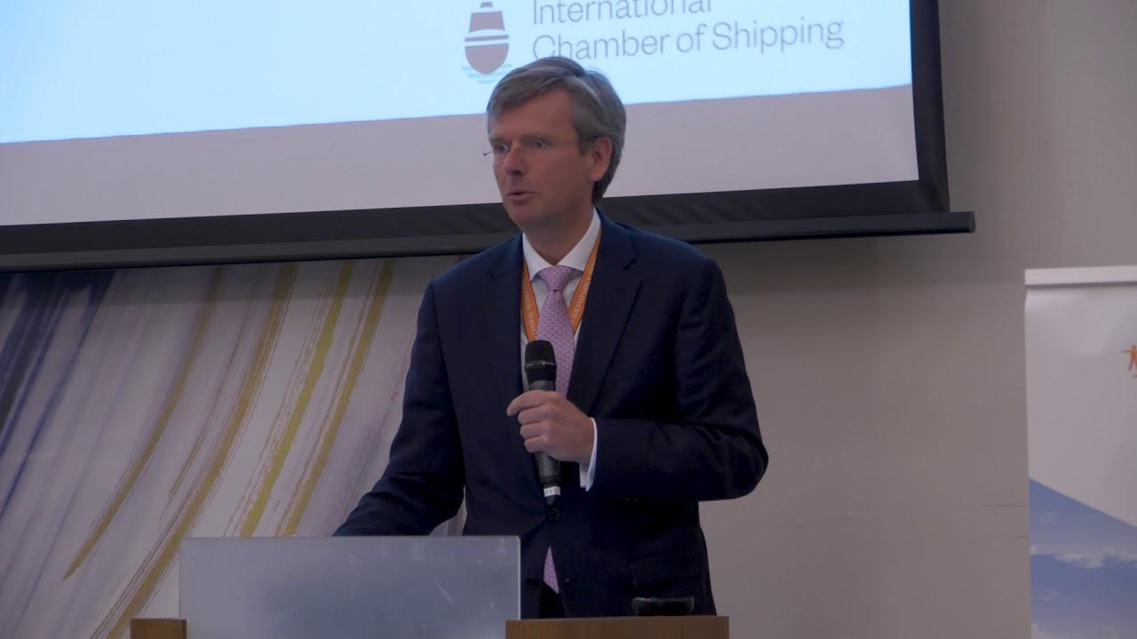 IMEC's 2019 Conference - IMEC