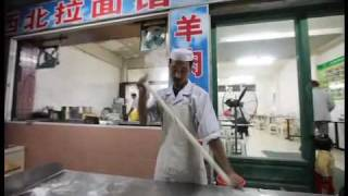 Hui noodle making in Shantou 3474.mp4