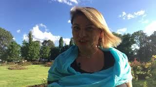 БЛИЗНЕЦЫ-ГОРОСКОП на весь 2018 год от Angela Pearl.
