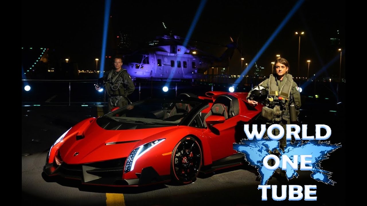 Top 10 Most Expensive Luxury Cars 2015: Top 10 Most Expensive Cars Of 2015 And 2016 + Specs!