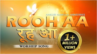 """Rooh Aa""- Live Worship in The Church of Signs and Wonders"