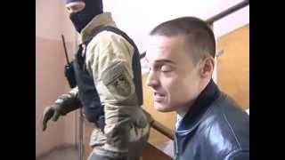 Суд над Гуфом. Новости Афонтово. 22.09.15