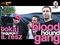 watch he video of Kettőnégy - Bloodhound Gang - Tokaj Hegyalja fesztivál (2007.07.)