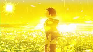 Louis Eliot (Ex Rialto) - Warmth of the Sun (Acoustic Version) 2004 HD mp3