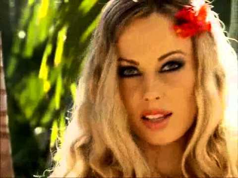 Anita Dark   Romantic Hot   Fashion & Glamour
