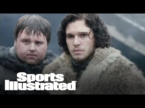 SI Now: What to expect from Game of Thrones season 4 | Sports Illustrated
