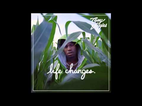 Casey Veggies - Life Changes (feat. Phil Beaudreau) (prod. The Futuristiks, Dawaun Parker)