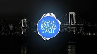 Download PAMER BOJO VS KORBAN JANJI ~ DJ NGEBASS PALING ENAK SEDUNIA