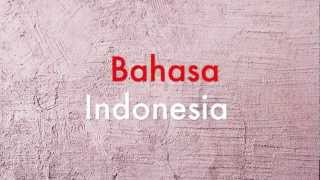 Learn To Swear In Bahasa Indonesia - Ngentot