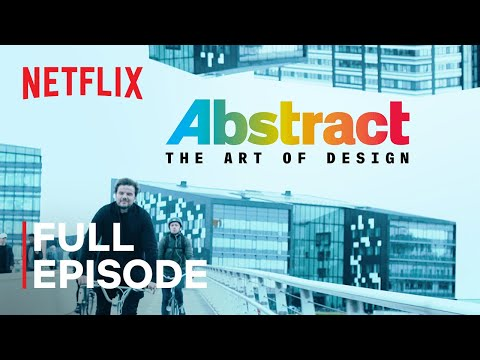 Abstract: The Art