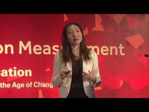 AMEC Summit 2017 Asia Masterclass