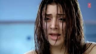 SabWap CoM Ishq Na Karna Sad Songs Medley Full Hd Video Song Phir Bewafai 1